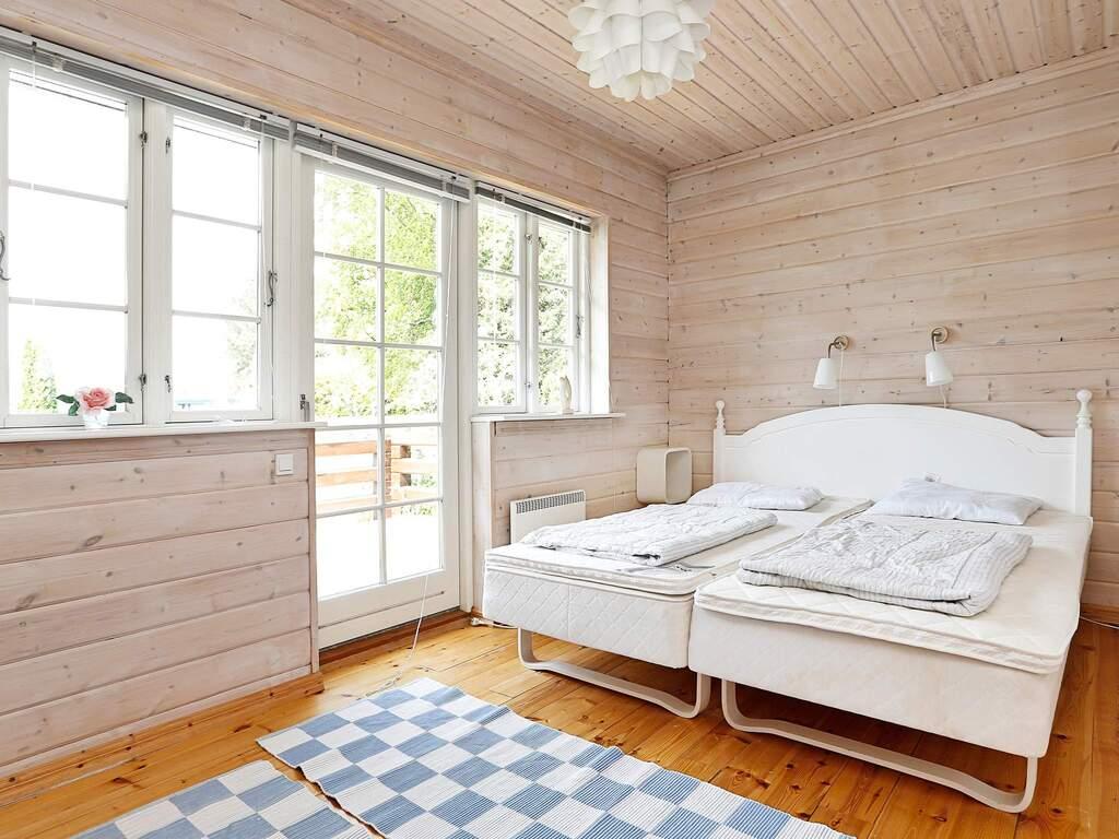 Zusatzbild Nr. 05 von Ferienhaus No. 35087 in Gilleleje