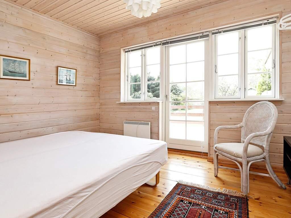 Zusatzbild Nr. 07 von Ferienhaus No. 35087 in Gilleleje