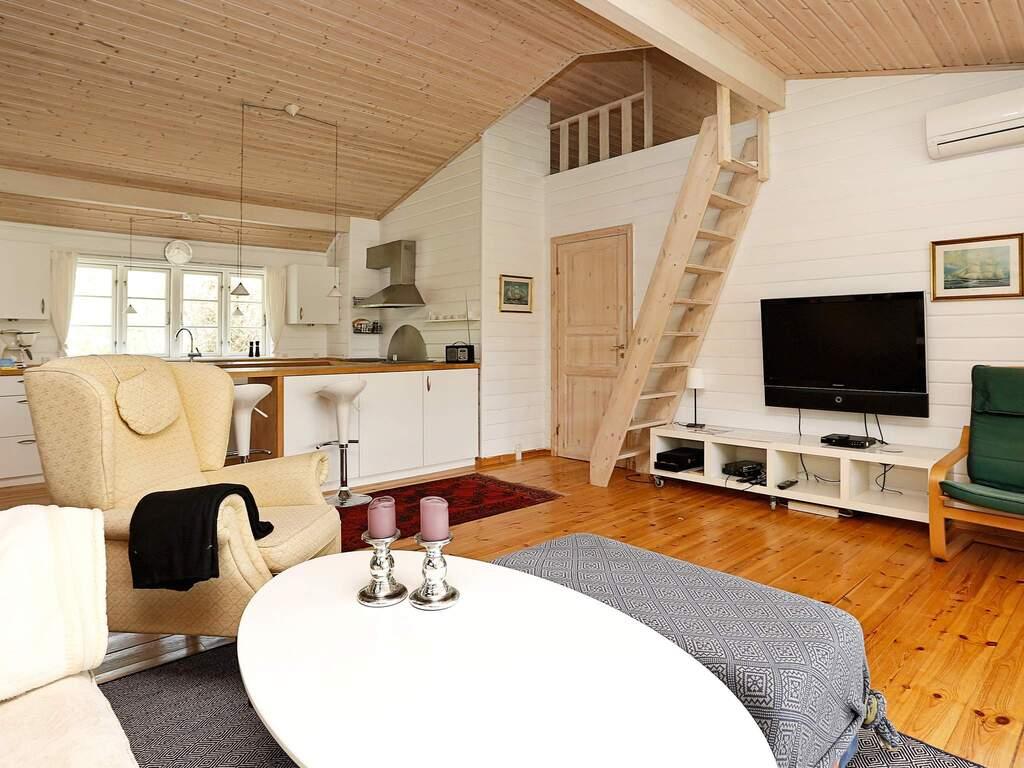 Zusatzbild Nr. 12 von Ferienhaus No. 35087 in Gilleleje