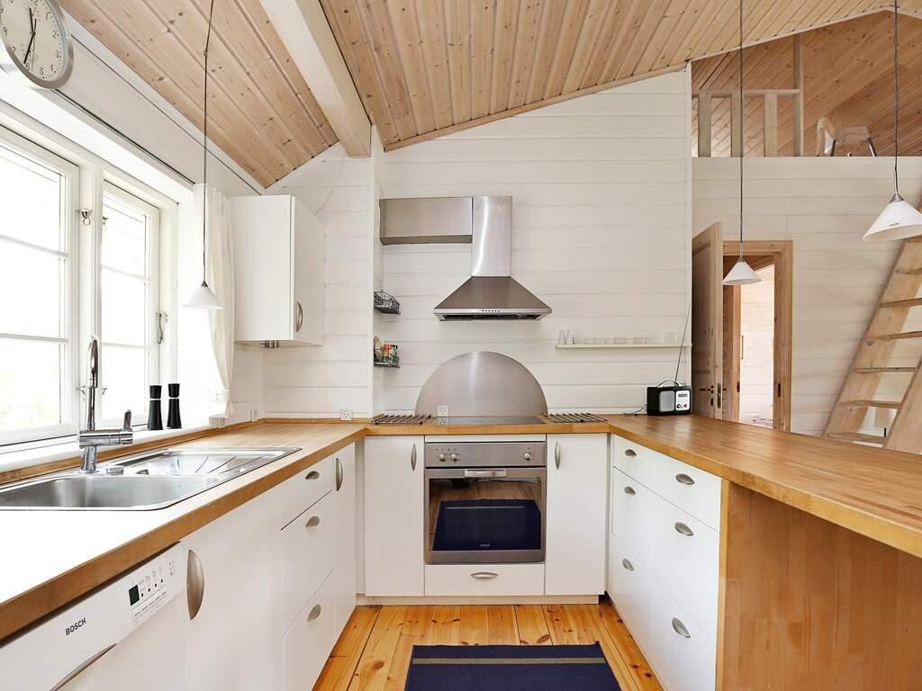 Zusatzbild Nr. 14 von Ferienhaus No. 35087 in Gilleleje