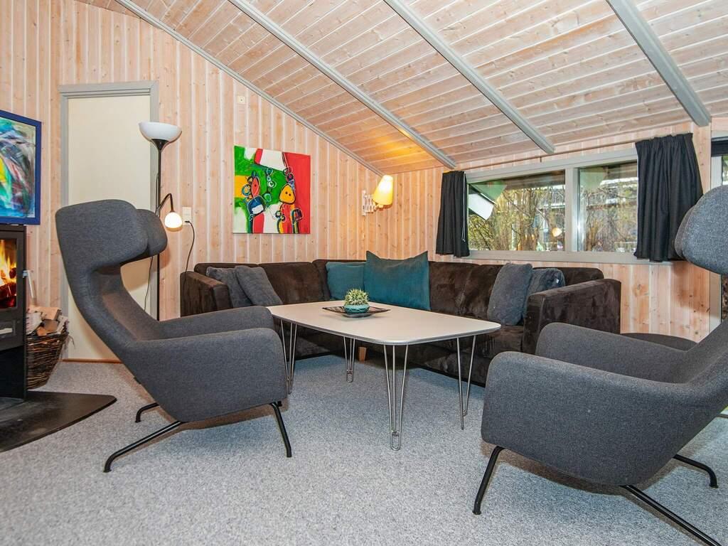 Zusatzbild Nr. 02 von Ferienhaus No. 35102 in Ebeltoft