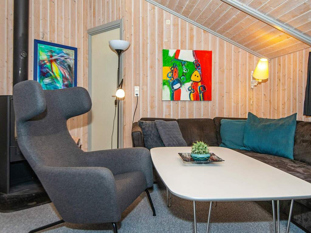 Zusatzbild Nr. 03 von Ferienhaus No. 35102 in Ebeltoft