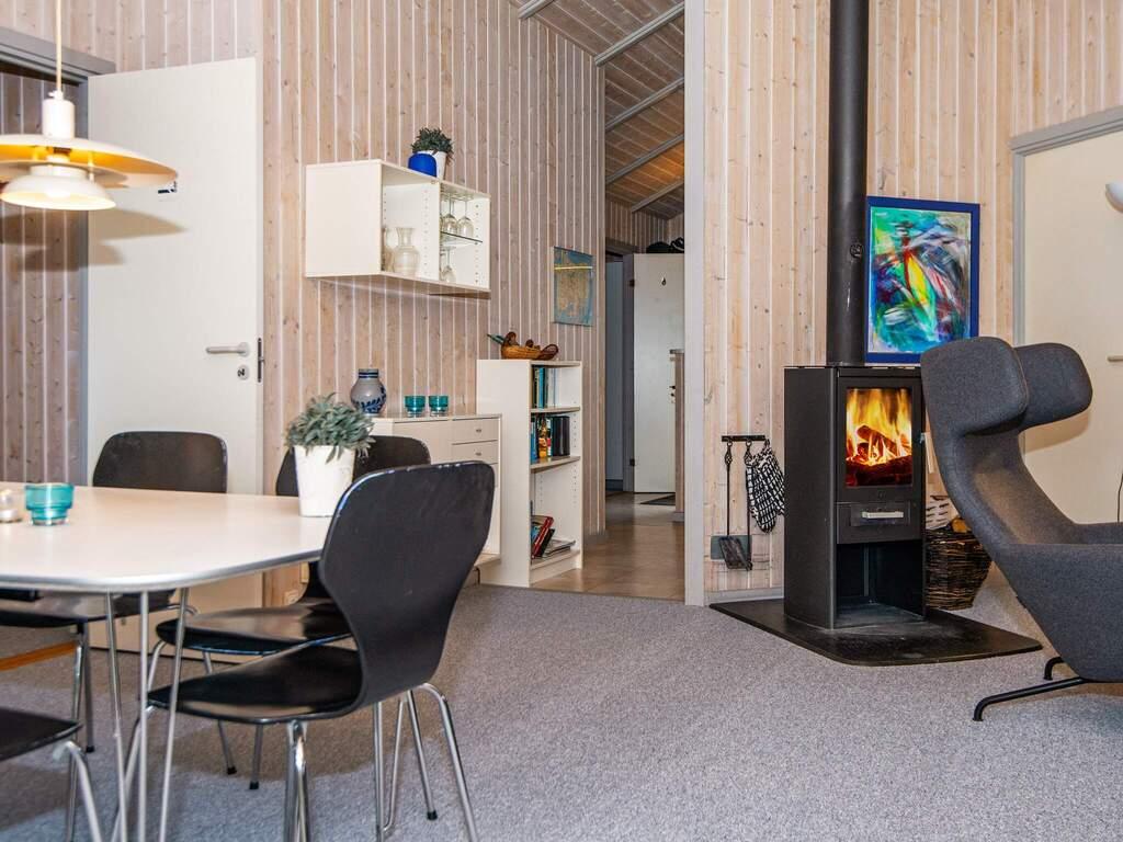 Zusatzbild Nr. 04 von Ferienhaus No. 35102 in Ebeltoft