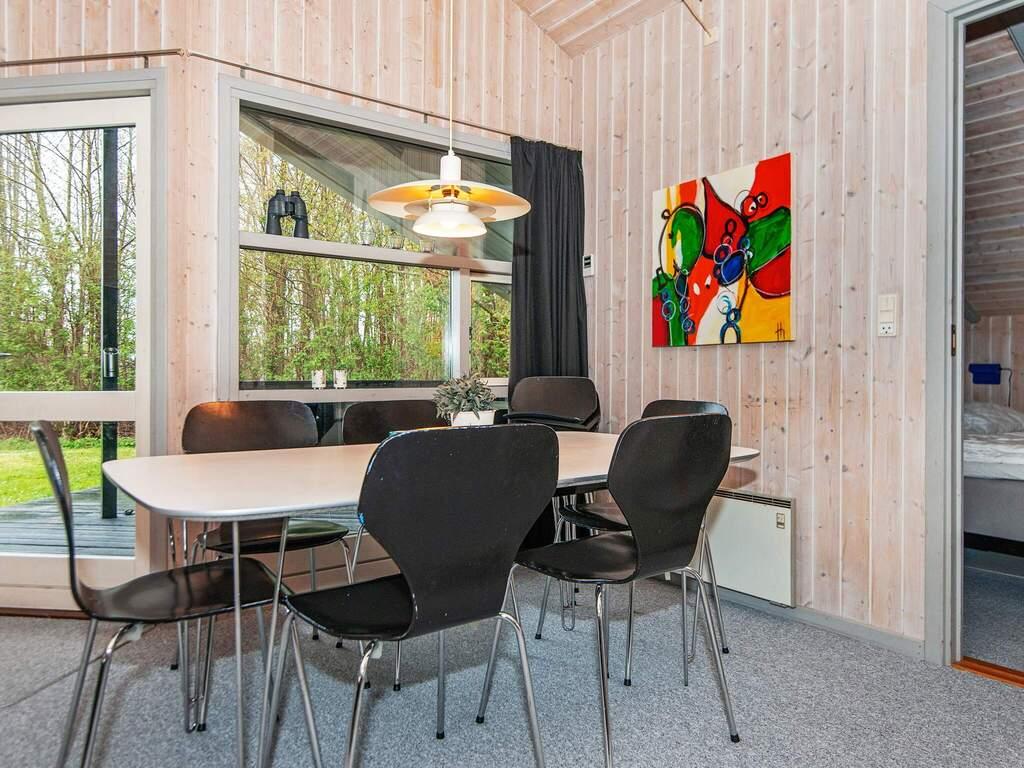 Zusatzbild Nr. 05 von Ferienhaus No. 35102 in Ebeltoft