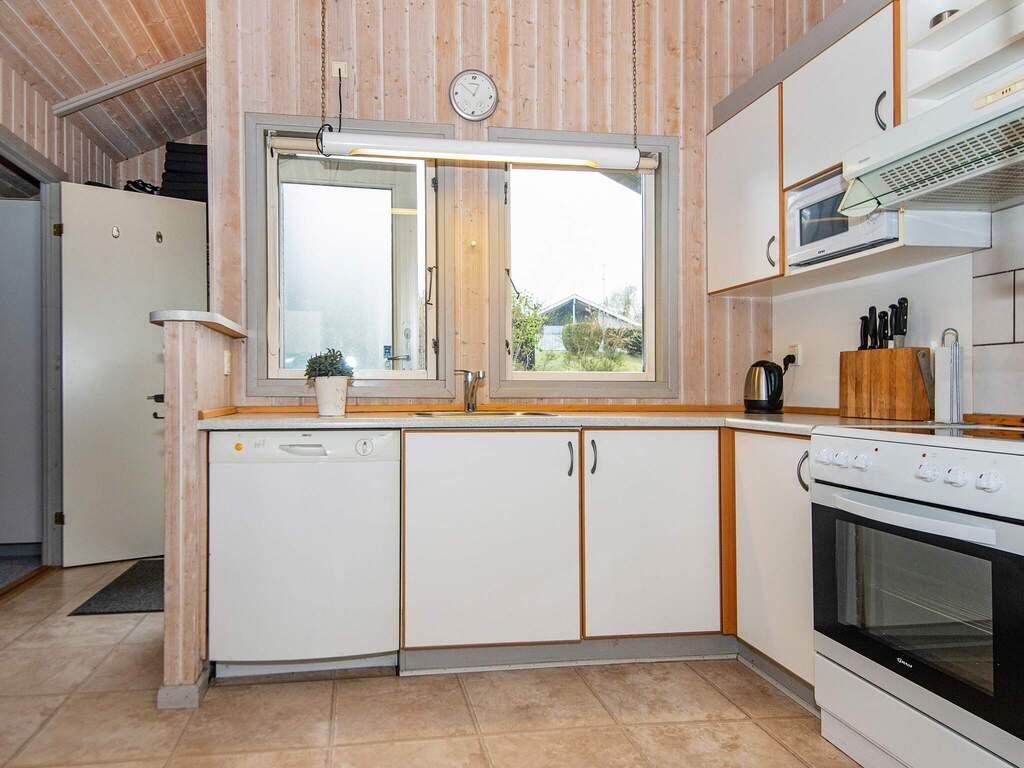 Zusatzbild Nr. 06 von Ferienhaus No. 35102 in Ebeltoft