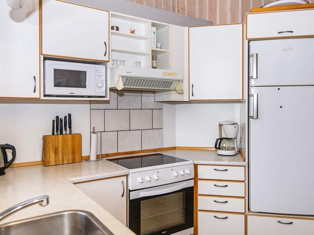 Zusatzbild Nr. 07 von Ferienhaus No. 35102 in Ebeltoft