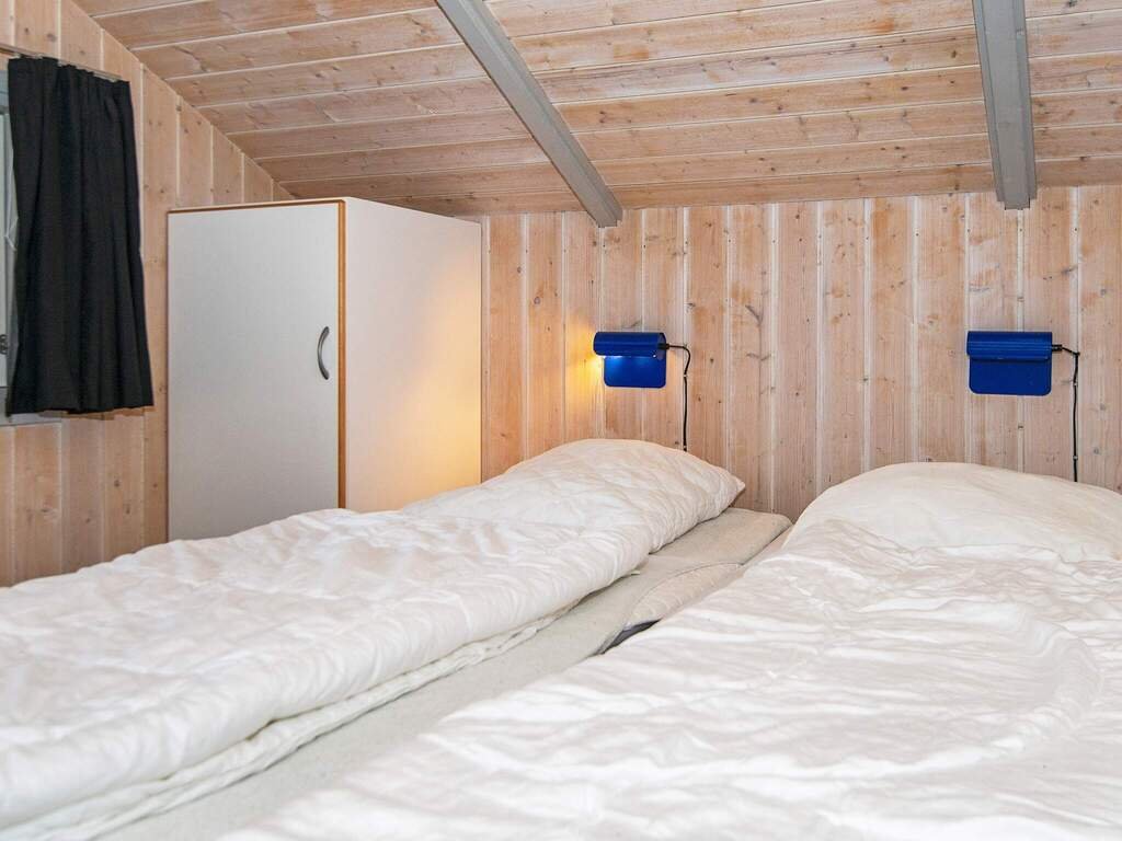 Zusatzbild Nr. 08 von Ferienhaus No. 35102 in Ebeltoft