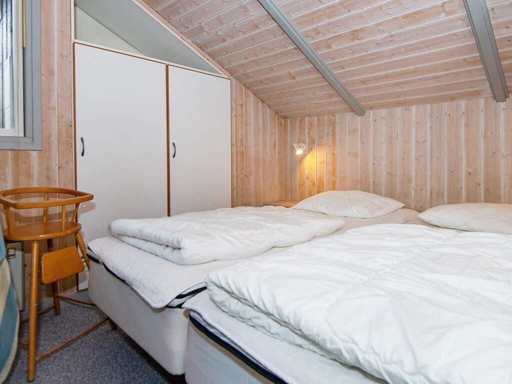 Zusatzbild Nr. 09 von Ferienhaus No. 35102 in Ebeltoft