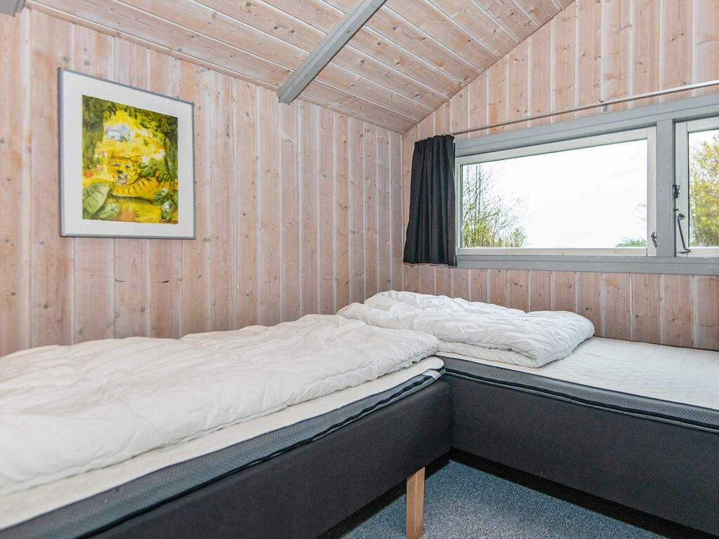 Zusatzbild Nr. 10 von Ferienhaus No. 35102 in Ebeltoft