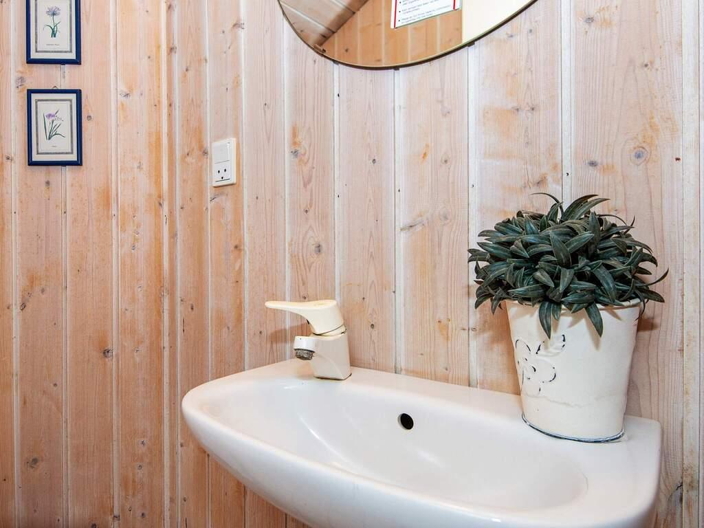 Zusatzbild Nr. 13 von Ferienhaus No. 35102 in Ebeltoft