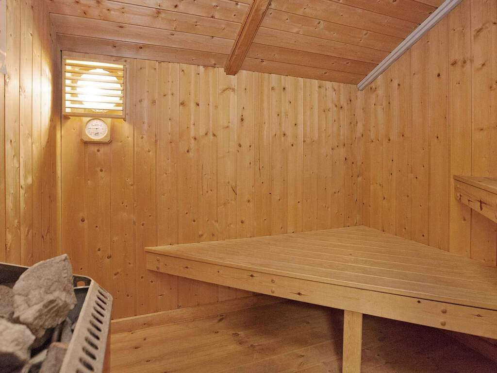 Zusatzbild Nr. 14 von Ferienhaus No. 35102 in Ebeltoft