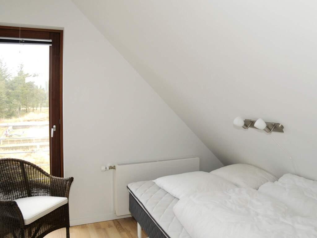 Zusatzbild Nr. 06 von Ferienhaus No. 35103 in Rømø