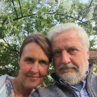 Vermieter: Maika und Klaus