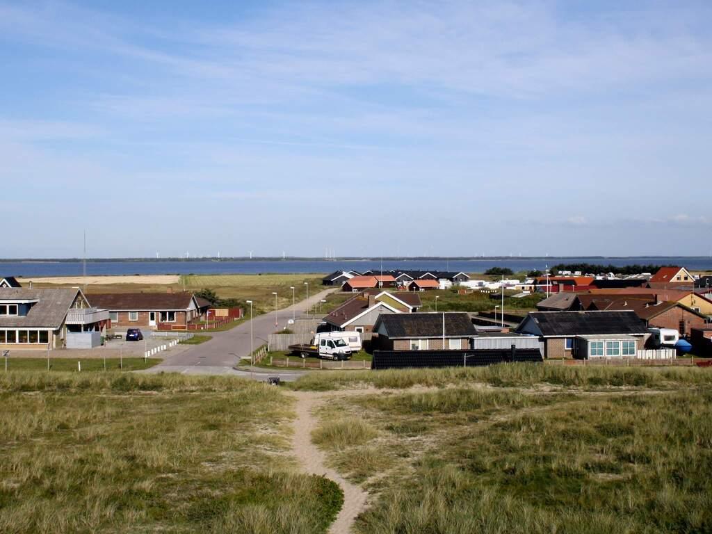 Umgebung von Ferienhaus No. 35175 in Ulfborg