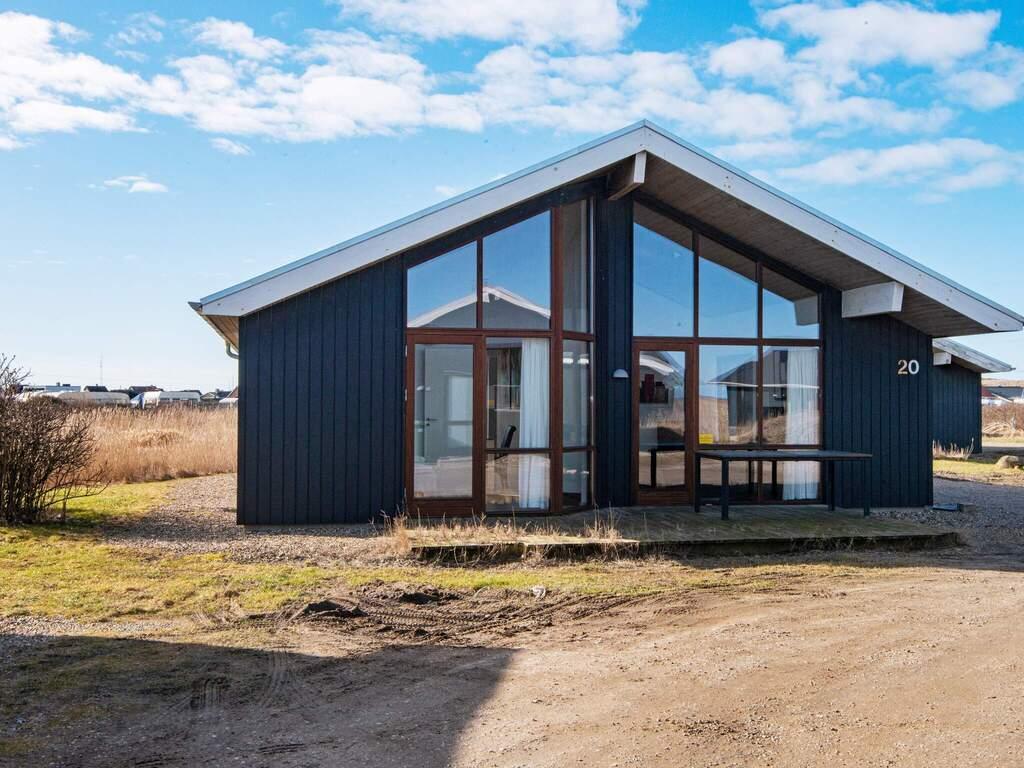 Zusatzbild Nr. 01 von Ferienhaus No. 35175 in Ulfborg