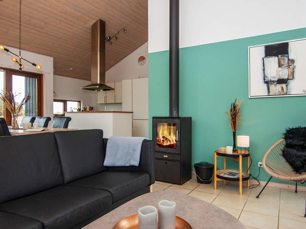 Zusatzbild Nr. 04 von Ferienhaus No. 35175 in Ulfborg
