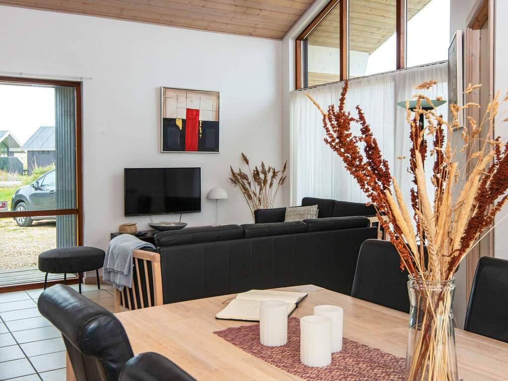 Zusatzbild Nr. 13 von Ferienhaus No. 35175 in Ulfborg