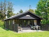 Ferienhaus No. 35180 in Bl�vand in Bl�vand - kleines Detailbild