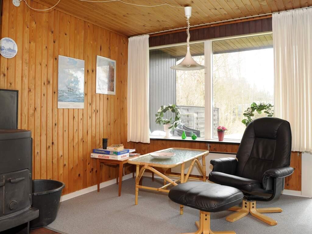 Zusatzbild Nr. 01 von Ferienhaus No. 35180 in Blåvand