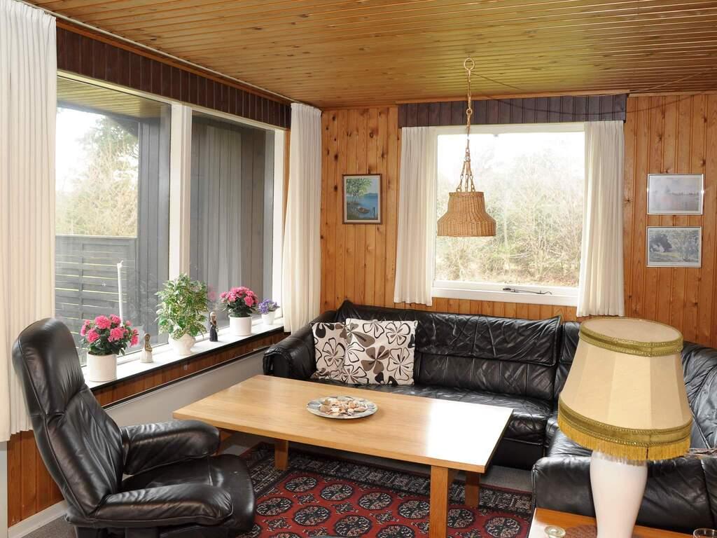 Zusatzbild Nr. 02 von Ferienhaus No. 35180 in Blåvand