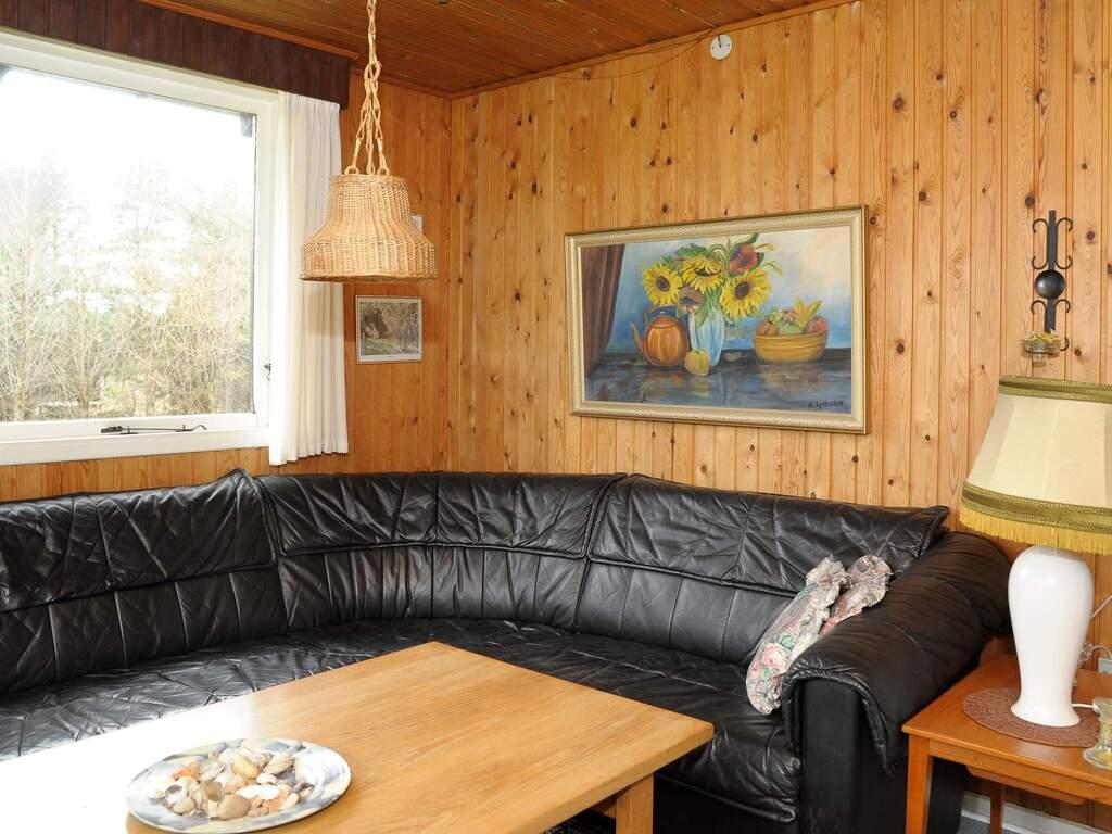 Zusatzbild Nr. 03 von Ferienhaus No. 35180 in Blåvand