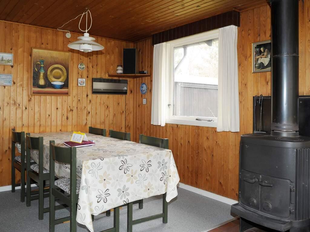Zusatzbild Nr. 04 von Ferienhaus No. 35180 in Blåvand