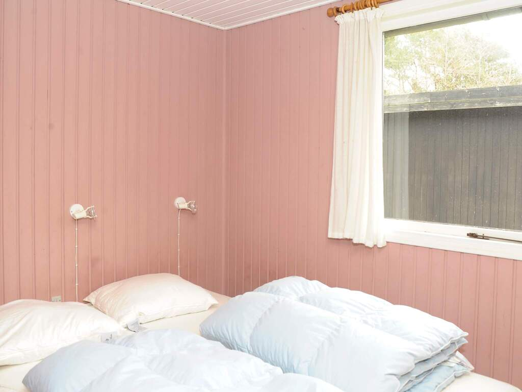 Zusatzbild Nr. 07 von Ferienhaus No. 35180 in Blåvand