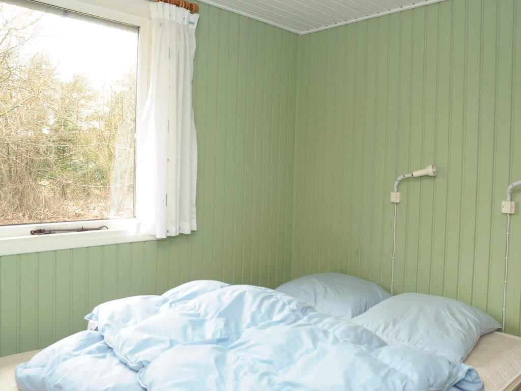 Zusatzbild Nr. 08 von Ferienhaus No. 35180 in Blåvand