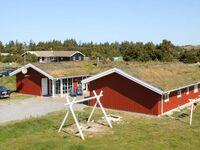 Ferienhaus No. 35190 in Blåvand in Blåvand - kleines Detailbild