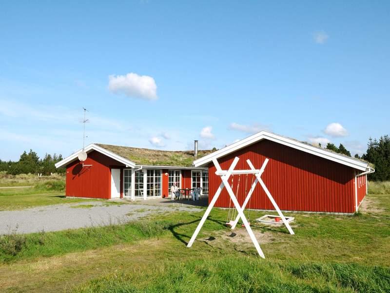 Umgebung von Ferienhaus No. 35190 in Blåvand