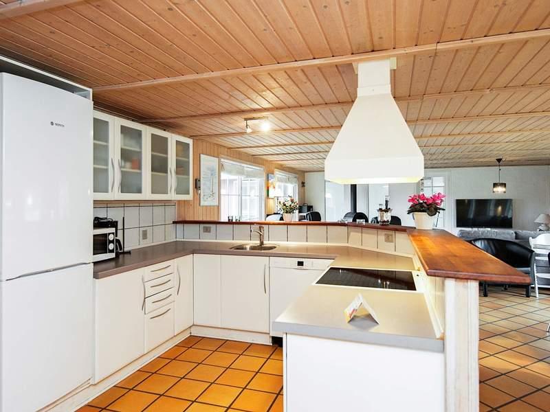 Zusatzbild Nr. 01 von Ferienhaus No. 35190 in Blåvand