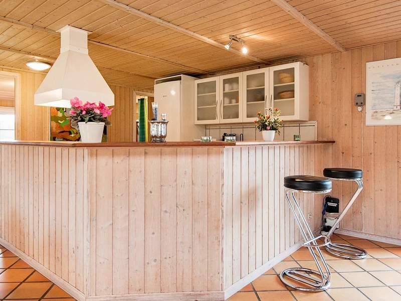 Zusatzbild Nr. 02 von Ferienhaus No. 35190 in Blåvand