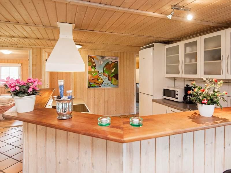Zusatzbild Nr. 03 von Ferienhaus No. 35190 in Blåvand