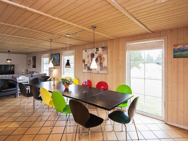 Zusatzbild Nr. 04 von Ferienhaus No. 35190 in Blåvand