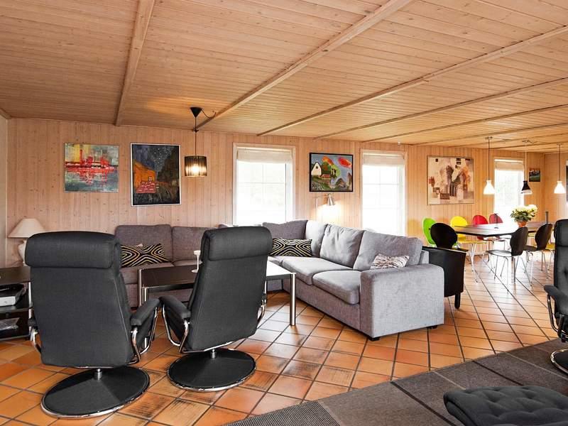 Zusatzbild Nr. 05 von Ferienhaus No. 35190 in Blåvand