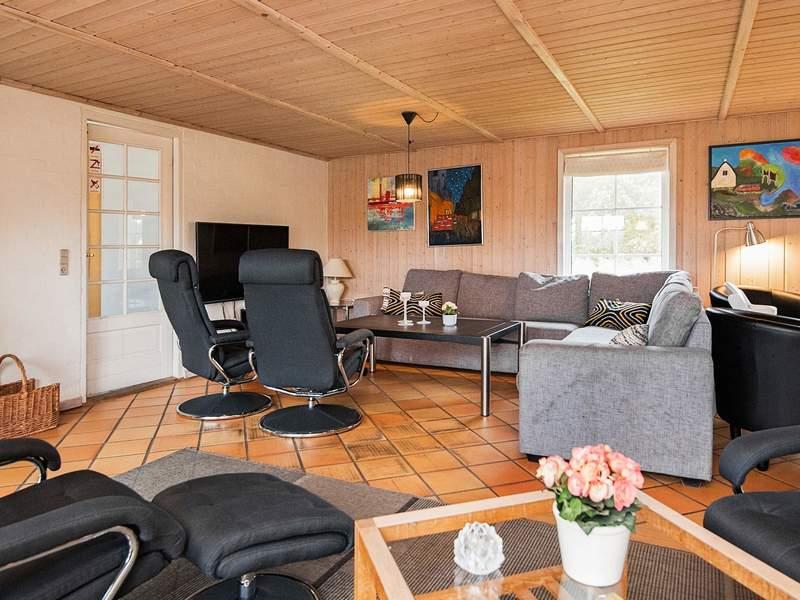Zusatzbild Nr. 06 von Ferienhaus No. 35190 in Blåvand
