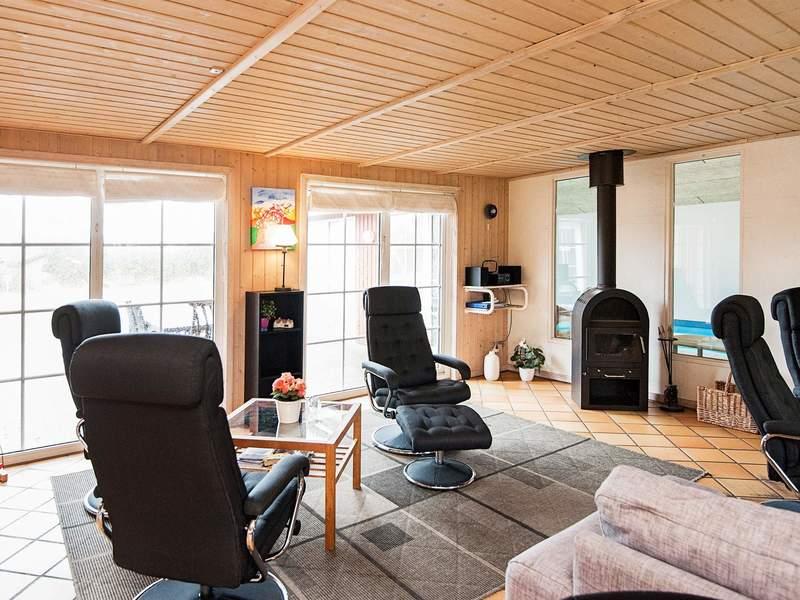 Zusatzbild Nr. 07 von Ferienhaus No. 35190 in Blåvand