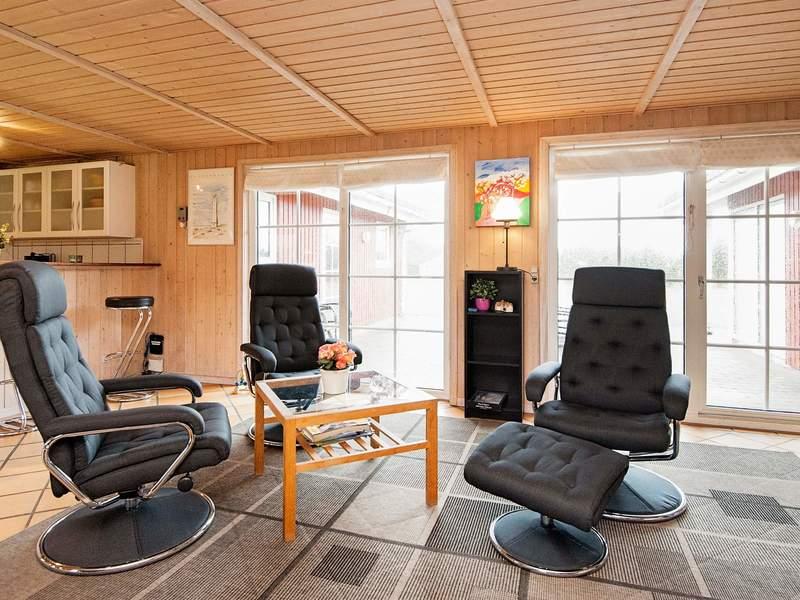 Zusatzbild Nr. 08 von Ferienhaus No. 35190 in Blåvand