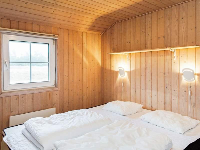 Zusatzbild Nr. 09 von Ferienhaus No. 35190 in Blåvand