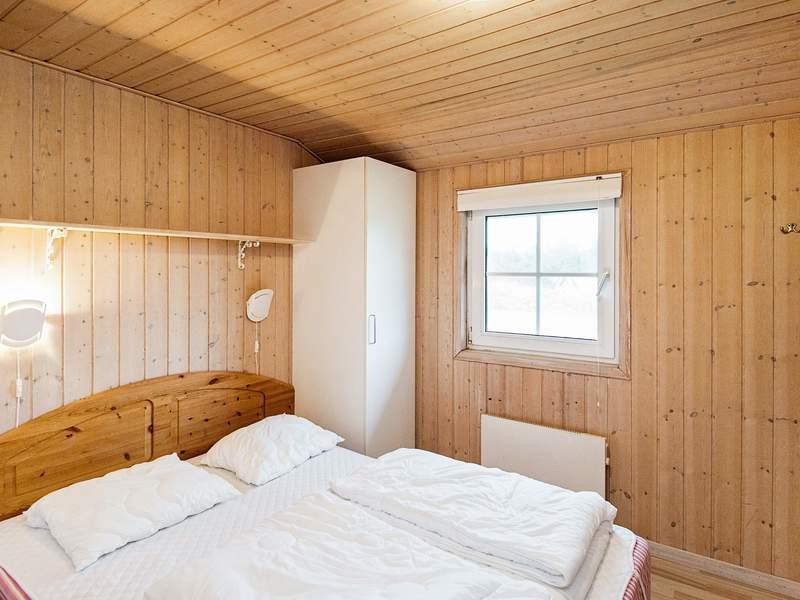 Zusatzbild Nr. 10 von Ferienhaus No. 35190 in Blåvand