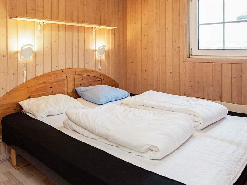 Zusatzbild Nr. 11 von Ferienhaus No. 35190 in Blåvand