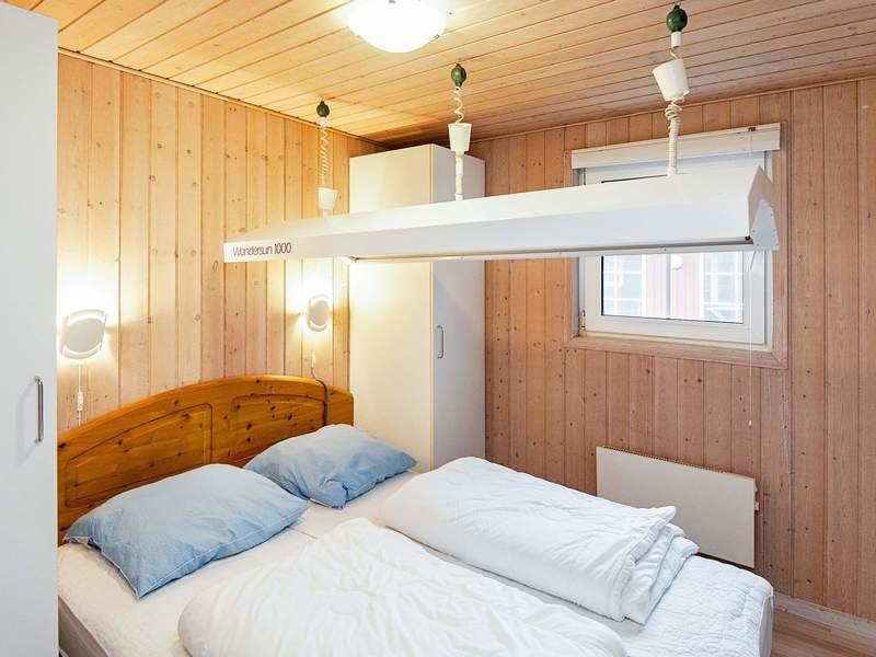 Zusatzbild Nr. 12 von Ferienhaus No. 35190 in Blåvand