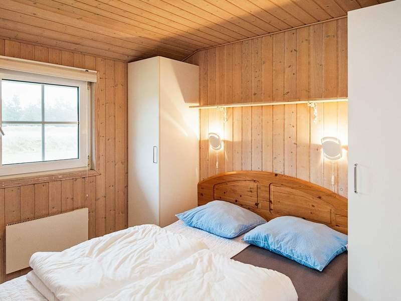 Zusatzbild Nr. 13 von Ferienhaus No. 35190 in Blåvand