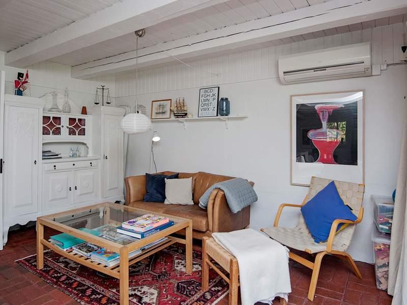 Zusatzbild Nr. 03 von Ferienhaus No. 35223 in Vejers Strand