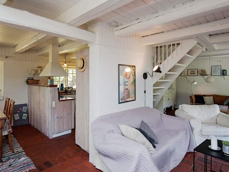Zusatzbild Nr. 06 von Ferienhaus No. 35223 in Vejers Strand