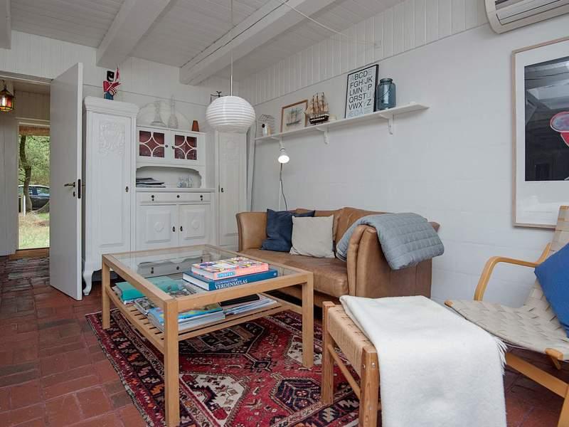 Zusatzbild Nr. 07 von Ferienhaus No. 35223 in Vejers Strand