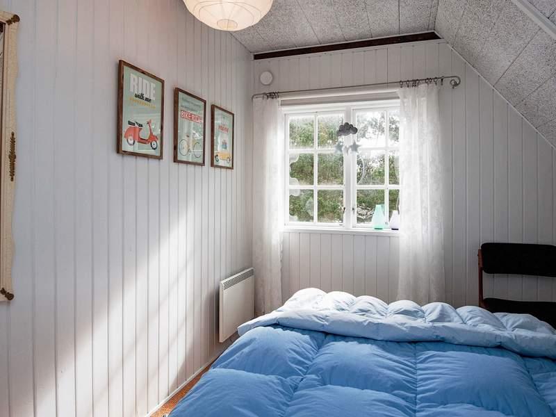 Zusatzbild Nr. 10 von Ferienhaus No. 35223 in Vejers Strand