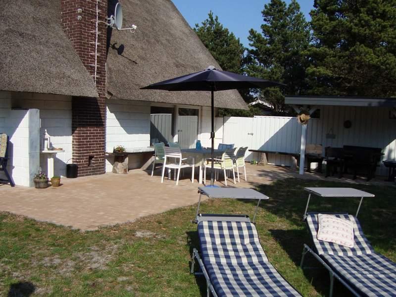 Zusatzbild Nr. 13 von Ferienhaus No. 35223 in Vejers Strand