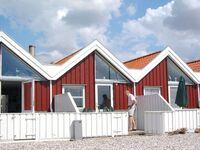 Ferienhaus No. 35237 in Nibe in Nibe - kleines Detailbild