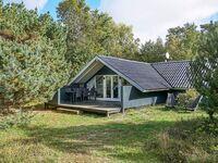 Ferienhaus in Aakirkeby, Haus Nr. 35239 in Aakirkeby - kleines Detailbild